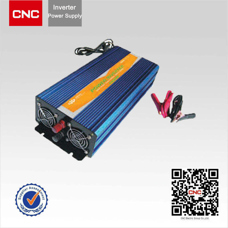 Dc ac power inverter 50 w inverter surya