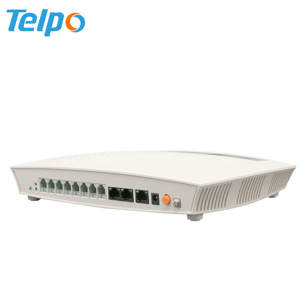 Cina Sistem Penyedia Sip Ip Telepon Pstn <span class=keywords><strong>8</strong></span> Port Fxo Gateway