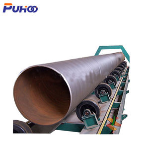 Pipe Shot Blasting Machine Steel Pipe Shot Blasting Machine Shot Blasting Equipment Portable Shot Blasting Machine