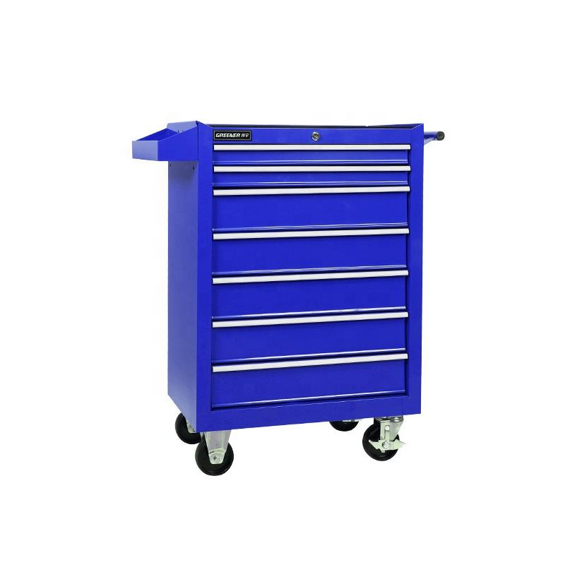 high quality us general tool cabinet stainless steel tool cabinet cabinet tool box