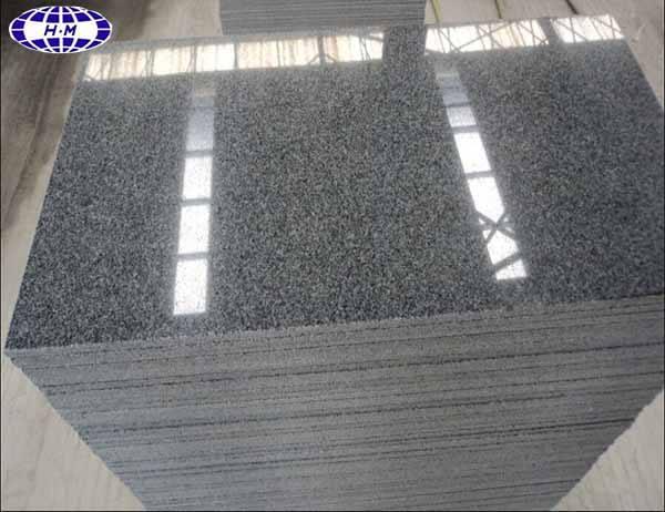 China Granite Weight Manufacturers