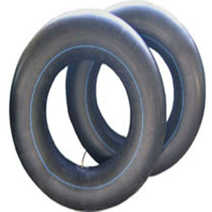 NEXEN Wholesale Cheap price butyl rubber Heavy duty Truck and Bus Tyre tube