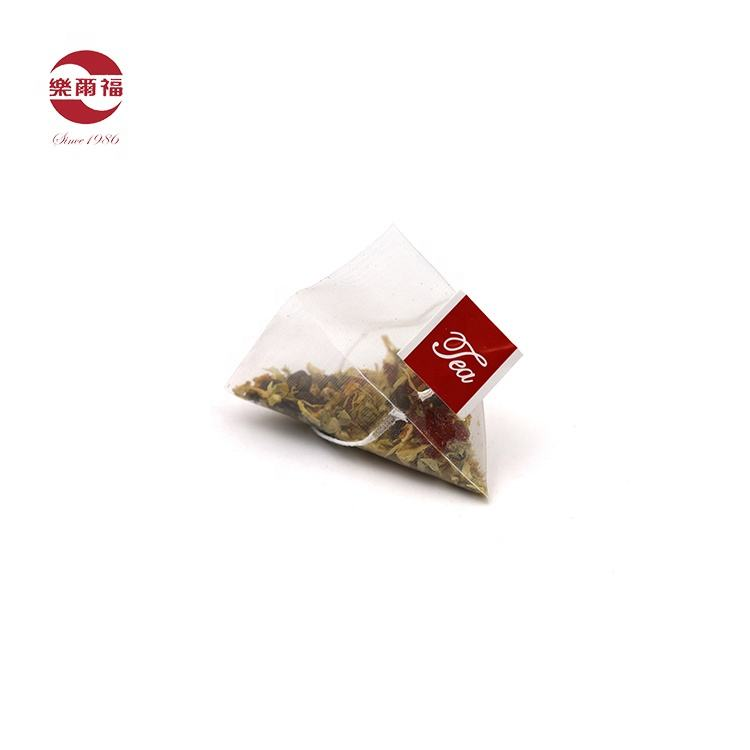 Chinese factory wolfberry cassia tea eye care tea herbal wolfberry tea for eye brightting