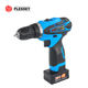 Multi-function 25V 48Nm High power superior quality electric angle drill