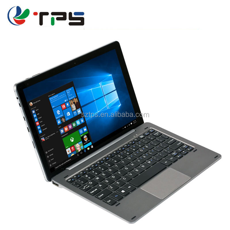 Best Selling 11.6 inch Inter CPU Window Rotating 360 Degree Capacitive Touch Screen Laptop ,laptop computer core i7