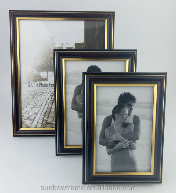 Top Quality wholesale picture frames bulk for sale