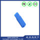 USB Shaped Long Range iBeacon Bluetooth 4.0 Module 100m Beacon Tag/ Beacon/ Beacons for Indoor Advertising