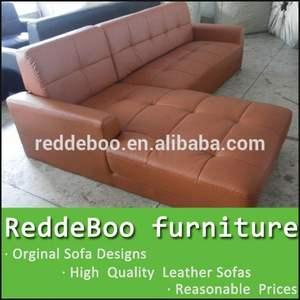 дешевые складной диван-кровать диван кончина кровать ikea мебель