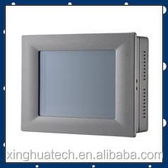 アドバンテックTPC-650H-N2AEタッチパネルpcインテルatom n270 1.6 ghzプロセッサ