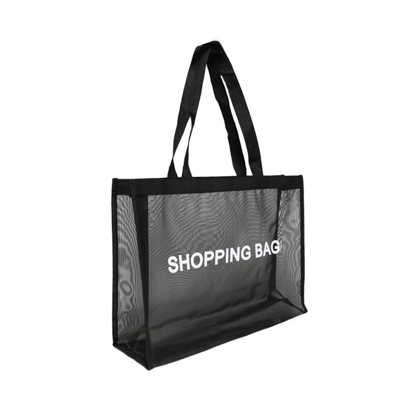Travel Luggage Duffle Bag Lightweight Portable Handbag Seagulls Print Large Capacity Waterproof Foldable Storage Tote
