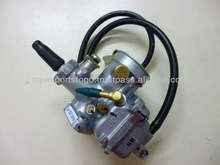 TUK TUK CARBURETOR ASSEMBLY PARTS