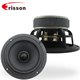 Speaker Bass Wholesale Speaker 50watts 6 Inch Mid Bass Speaker Car Door