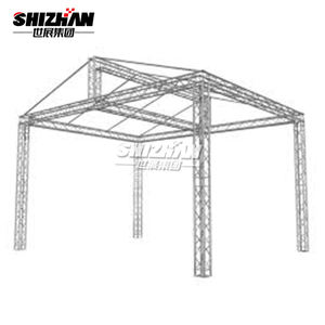 Lowes Roof Trusses Design Lowes Roof Trusses Design Suppliers And Manufacturers At Alibaba Com
