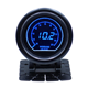 Racing Car Vehicle Wideband Air/Fuel Ratio Auto Gauges