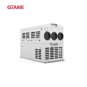 General Purpose High Frequency 3 Phase Inverter