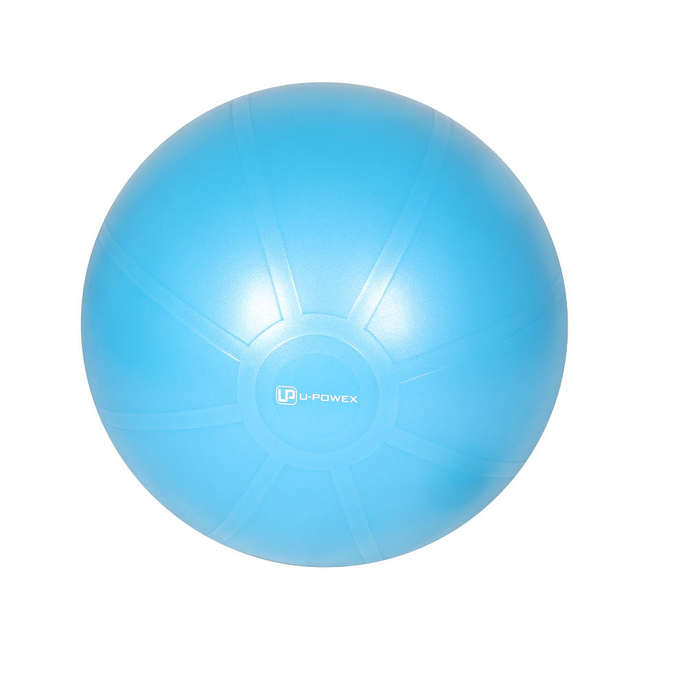 gym equipment fitness product gym ball 120cm yoga exercise ball ring pilates weight ball