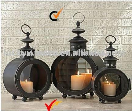 charming indian lanterns