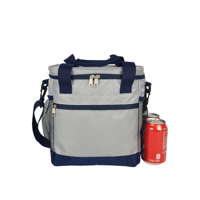 2020 Hot Sale 12 Can Insulated Cooler Bags