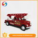 GX1108511 new hot selling products large children cheap plastic toys truck