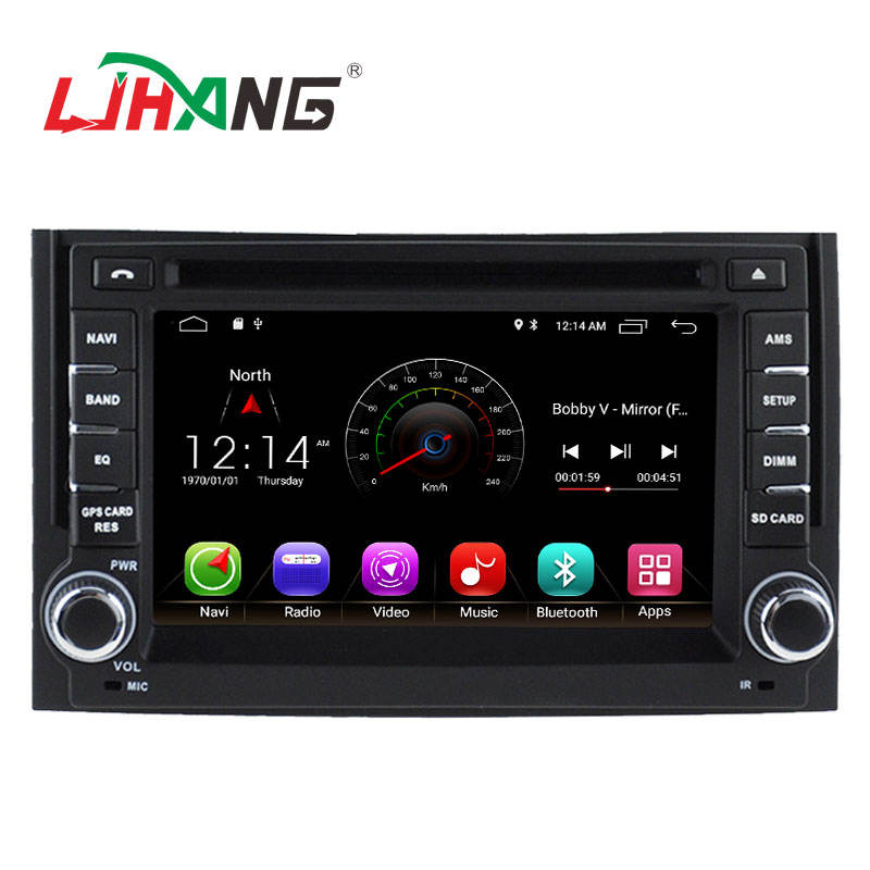 <span class=keywords><strong>Manufactory</strong></span> android10.0 2 + 16 quad core sistema de áudio do carro para hyundai H1/ILOAD 2007-2012 car raido/câmera do carro/bluetooth
