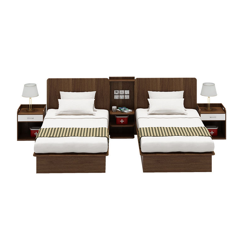 Hotel Bedroom Furniture Cheap Hotel Furniture Used Hotel Furniture For Sale
