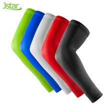 Wholesale High Quality Protection High Elastic Arm Sleeve