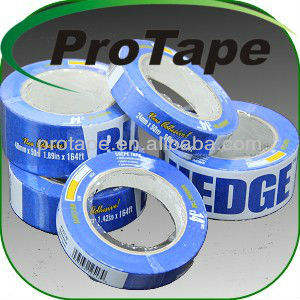 Chuangdi 1//2 Inch Width x 55 Yards Multi-use Painters Tape Beige Masking Tape Drafting Tape Scrapbooking Tape
