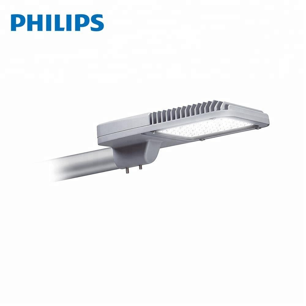 Originale BRP37X BRP371 BRP372 BRP373 LUCE di VIA del LED PHILIPS