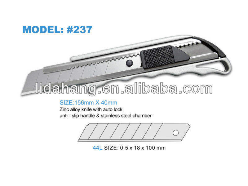 [2013 NEWEST] LDH-B237 Multi-purpose golf divot tool knife