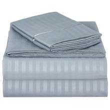 100% cotton hotel use sateen bedding fabric