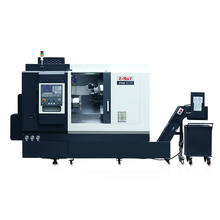 Professional factory perfect design tools machinery