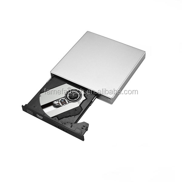 Cheap USB2.0 External DVD Combo CD-RW Drive CD-RW DVD ROM CD Driver for for PC/Laptop/Notebook