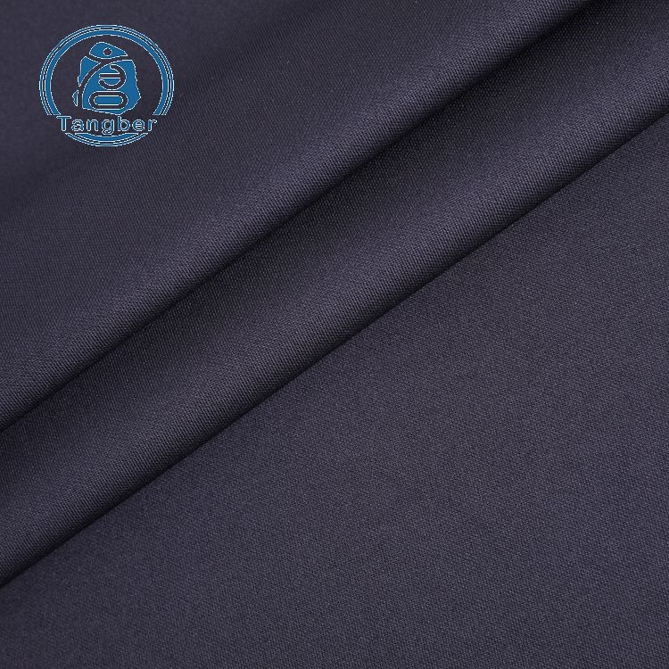 Knitting Double Jersey Micro 95% Polyester 5% Spandex Interlock Fabric for Sportswear