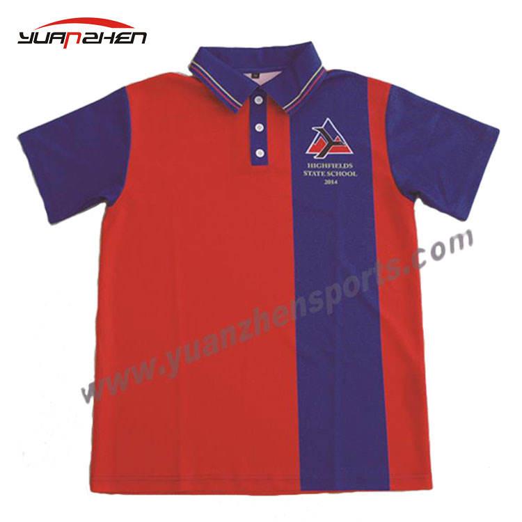 Juventude confortável secagem rápida tecido barato personalizado equipe <span class=keywords><strong>jersey</strong></span> <span class=keywords><strong>cricket</strong></span>