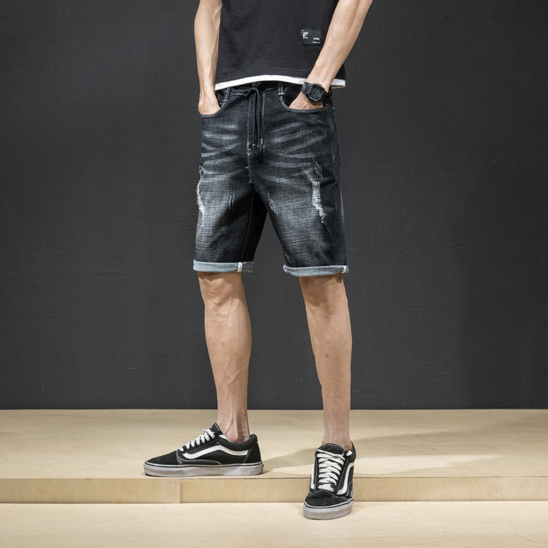 Modern new hot sale casual men short for sale