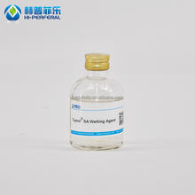 Toynol SA Wetting Agent for press sensitive Adhesives, Low Foam wetting agent