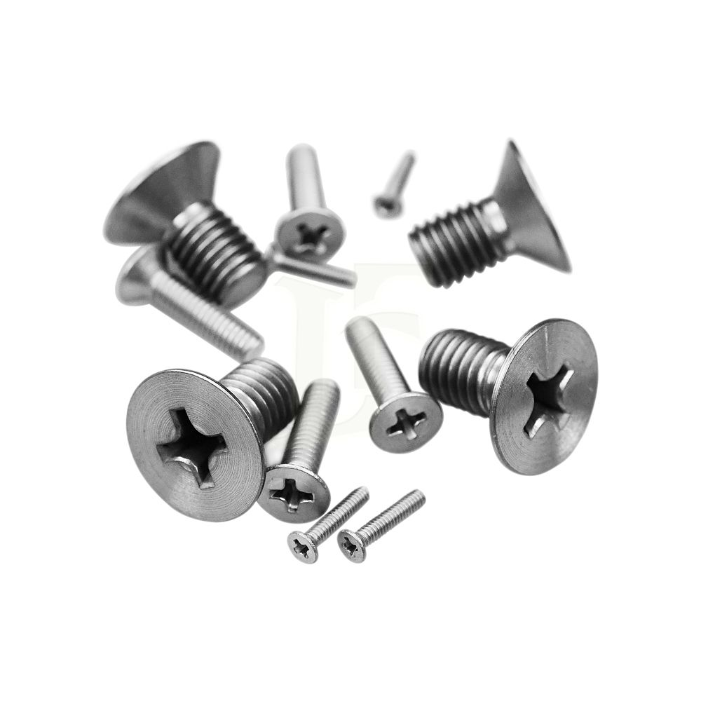Aisi 309 bolts & Nuts, stainless steel 309 bolts,nuts. Customize precise screw as per request