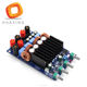 Professional Power Audio Amplifier Module Board,electronics circuit board