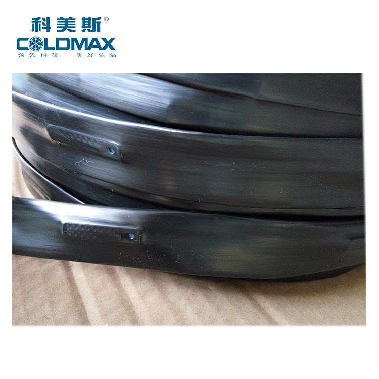 Factory price agriculture irrigation system drip tape with flat emitter