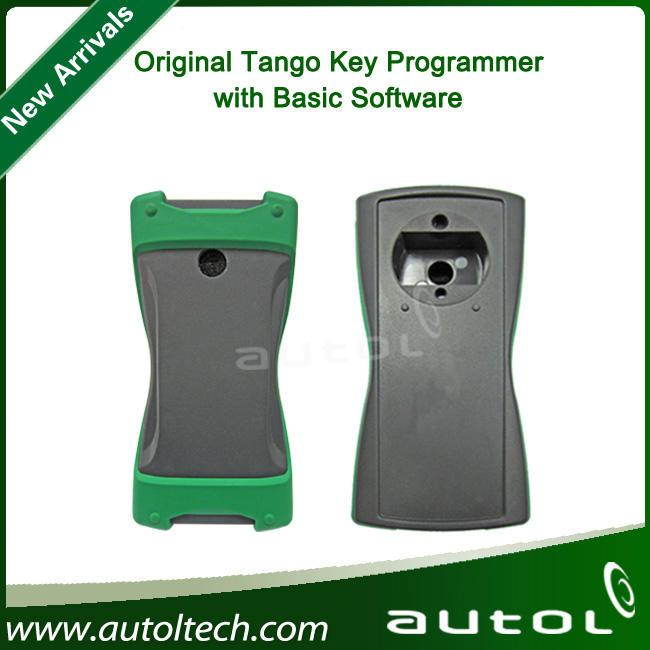 Actualización 2014 original Tango clave programador Programador dominante del tango a través <span class=keywords><strong>de</strong></span> Internet por ordenador