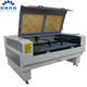Wood Automatic Conveyor Industrial Fabric Laser Cutting Machine