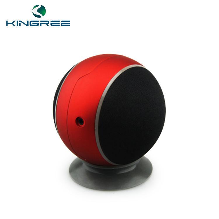 High quality wireless music mini super bass usb mp3 player with speaker bluetooth .