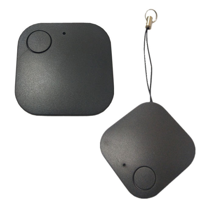 Factory Price Bluetooth Tracker Anti-lost Custom Wireless Key Finder