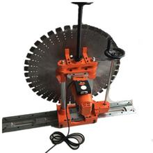 Wall Groove Cutting Machine Concrete Price For Africa
