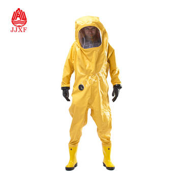 imkeranzug protección combi imgut 58//60 apicultores imgut apicultura Traje protector talla XL