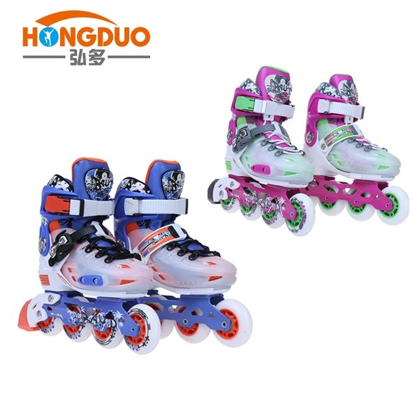 Speed inline skates for sale, inline racing skate