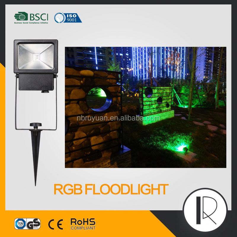 V101313 кулер rgb нескольких изменение цвета 3000 К пк напольный светильники покупатель tech box