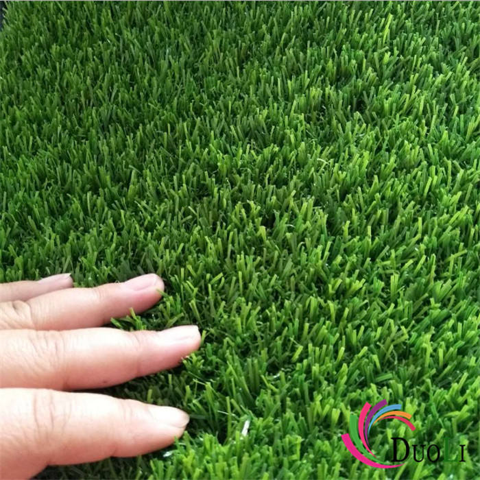 Landscape artificial grass guangzhou for wedding
