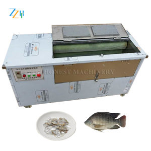 Commercial Tools And Equipment In Fish Processing With Lucrative Deals Alibaba Com