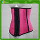 Instyles Colorful Latex 9 Steel bone ann chery Waist Trainer Training Corsets